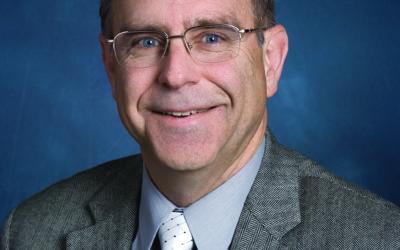 Rick Reisinger Announces Retirement Plans